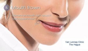Liquid Facelift Clinic
