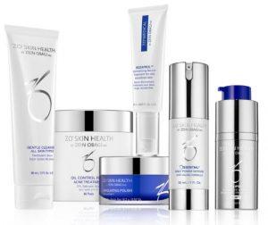 ZO Skin Health Obagi