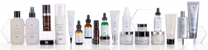 Skinceuticals Den Haag