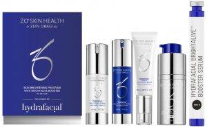ZO Skin Health Brightalive HydraFacial