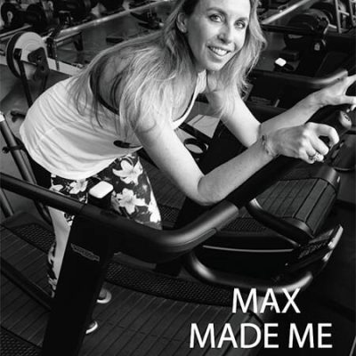 max-made-me-do-it