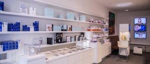 cosmetische kliniek Den Haag