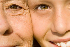 huidverstrakking