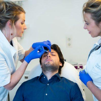 cosmetische-geneeskunde-creatief-ondernemend