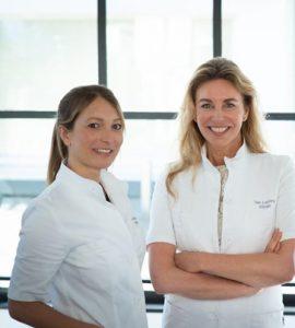 Ludy Holst is Restylane filler en Skinbooster Specialist in Den Haag en omstreken