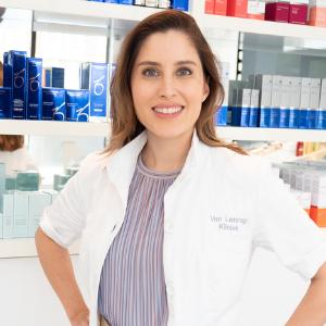 drs Carina Domingues